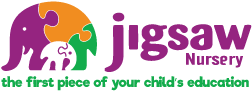 Jigsaw Kids Nursery
